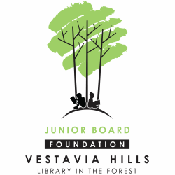 Junior Board of Vestavia Hills Library Foundation